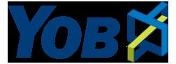 YOB Services